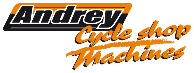 Andrey Cycle Shop Piaggio et Vespa